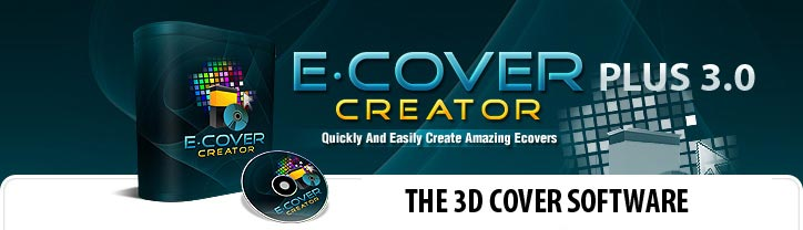 Ebook Cover, Cover For Ebook, Book Cover Maker, 3d Book
